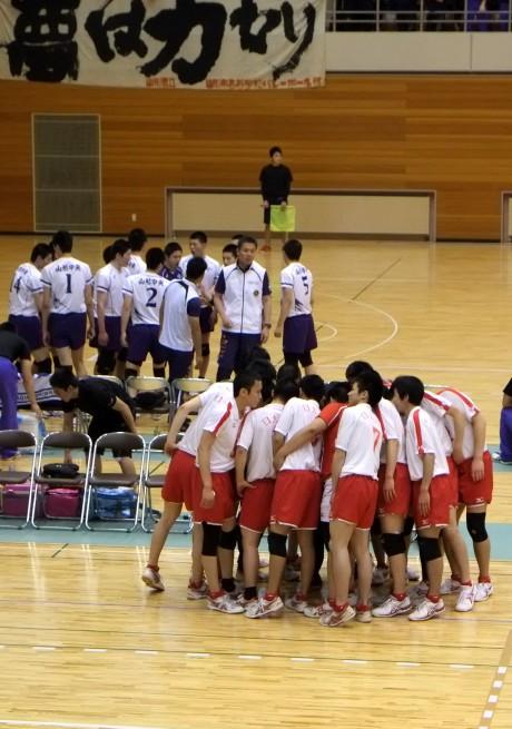 20160604山形商業戦 (1)