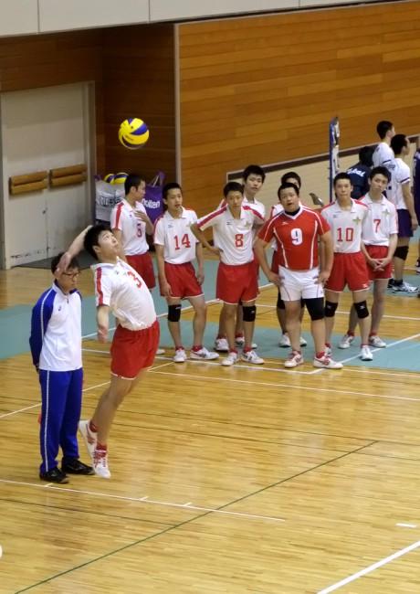 20160604山形商業戦 (4)