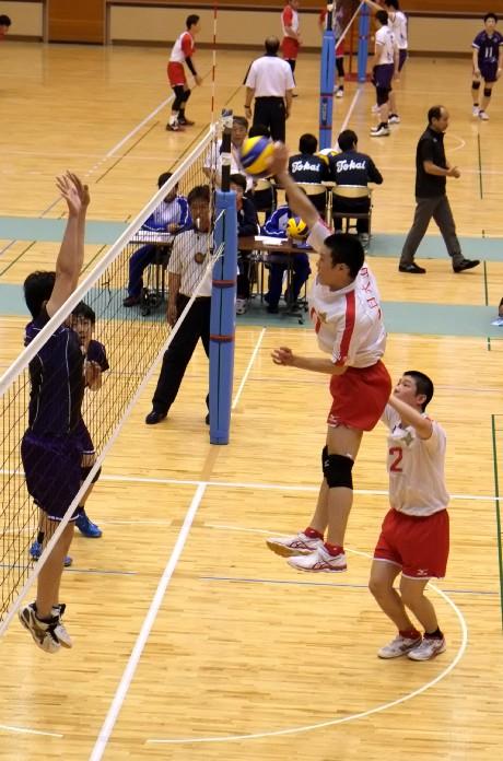20160604山形商業戦 (9)