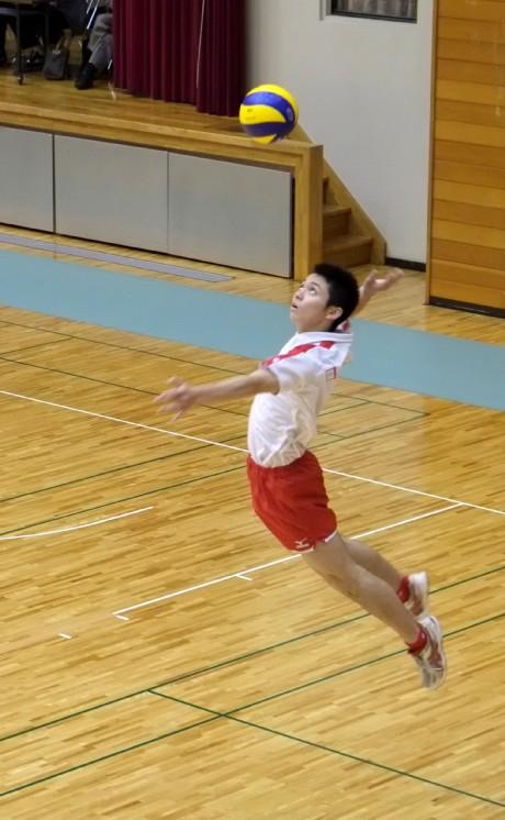 20160604山形商業戦 (14)