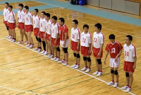 20160604山形商業戦 (15)
