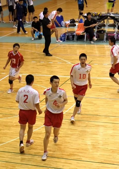 20160604山本学園戦 (4)