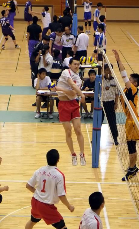 20160604山本学園戦 (6)