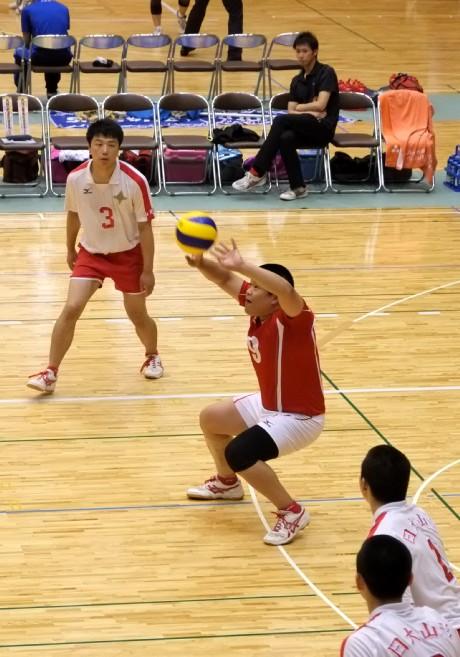 20160604山本学園戦 (8)