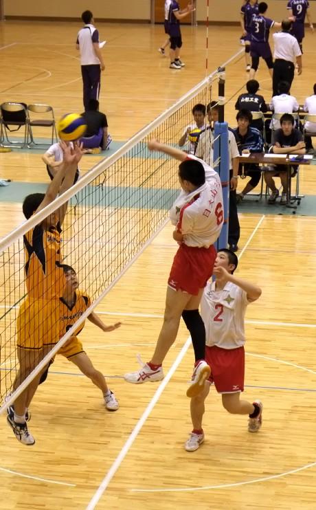 20160604山本学園戦 (9)