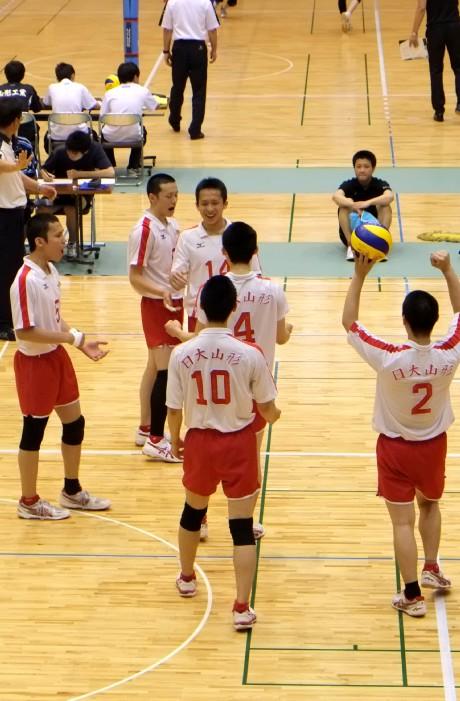 20160604山本学園戦 (13)