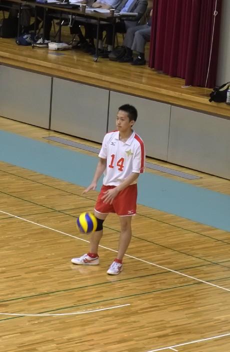 20160604山本学園戦 (14)