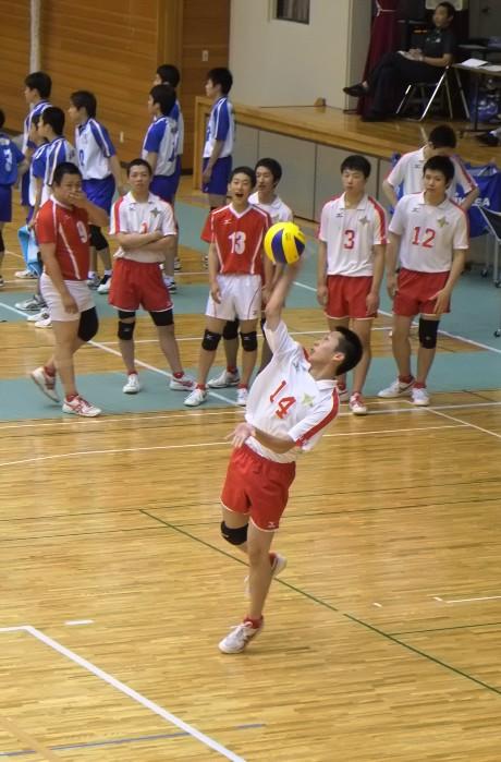 20160604山本学園戦 (15)