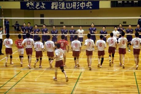 20160605決勝戦 (2)