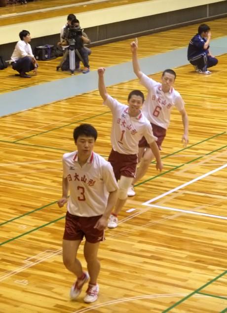 20160605決勝戦 (3)