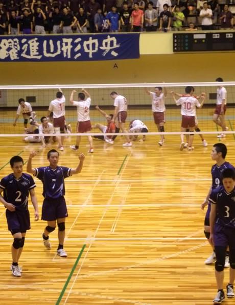 20160605決勝戦 (13)