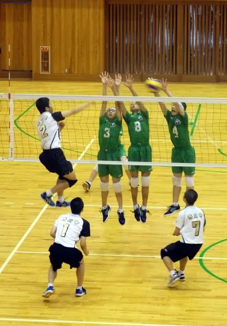 20160619地区準決勝 (8)
