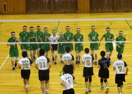 20160619地区準決勝 (10)