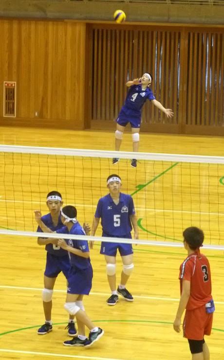 20160619中体連決勝 (1)