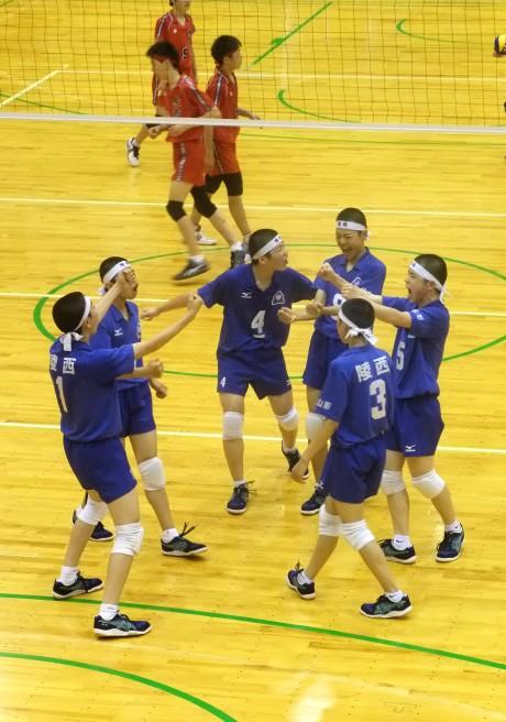 20160619中体連決勝 (6)