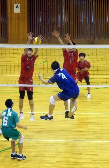 20160619中体連決勝 (8)