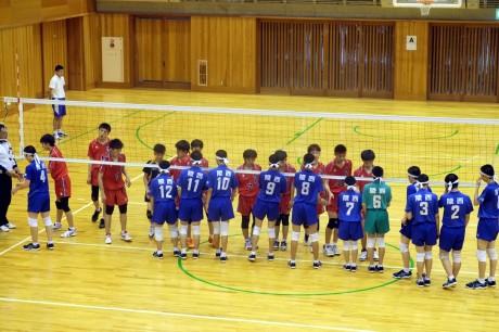 20160619中体連決勝 (12)