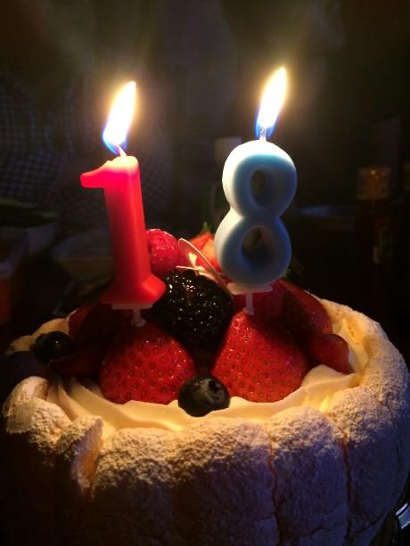 20160622誕生日