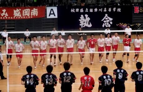 20160702東北大会1 (1)