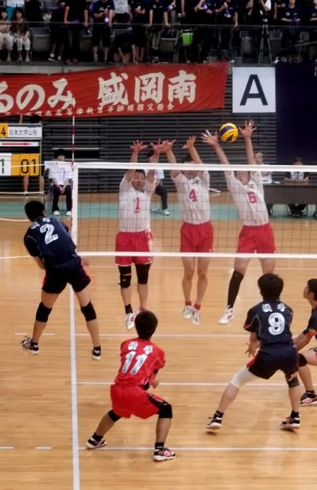 20160702東北大会1 (2)