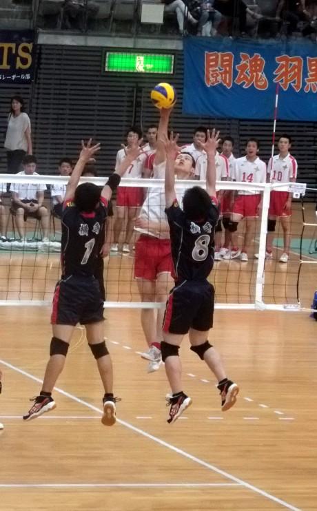 20160702東北大会1 (5)