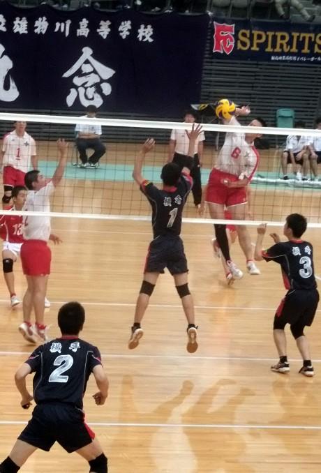 20160702東北大会1 (7)