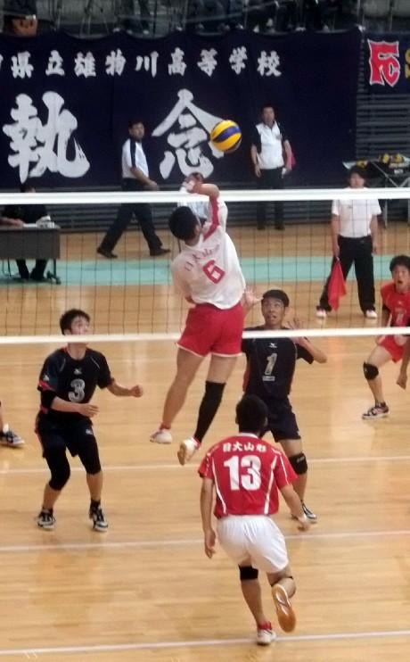 20160702東北大会1 (12)