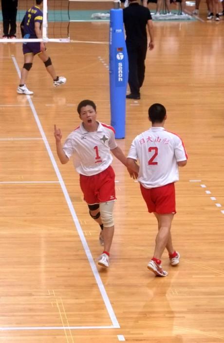 20170703東北大会準決勝 (6)