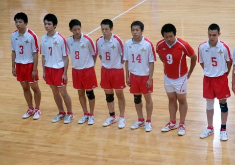 20170703東北大会準決勝 (13)