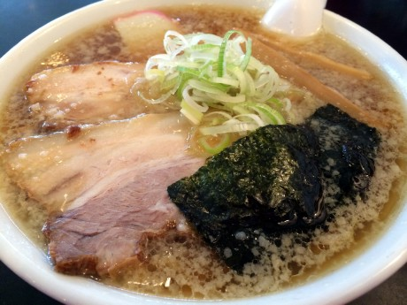 20160702麺辰 (1)