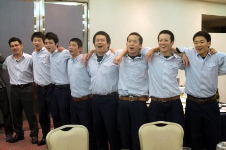 20160709日大激励会 (12)