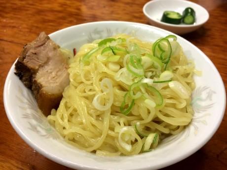 20160710鬼がらし (1)