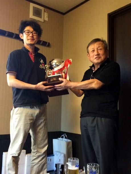 20160718陵西OBコンペ (8)