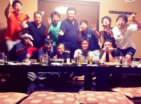 20160718陵西OBコンペ (10)