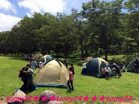 20160723CAMP① (4)