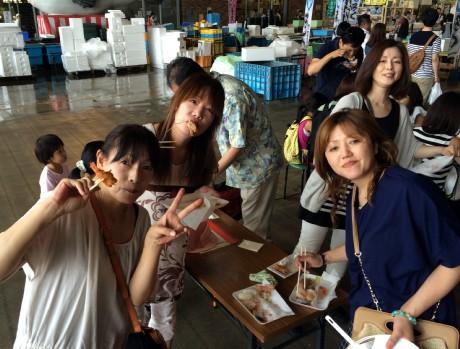 20160801山口の旅② (5)