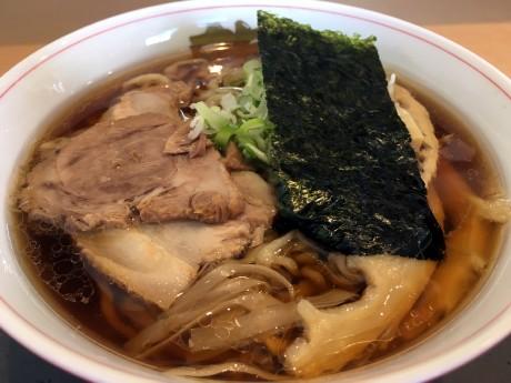 20160821龍横健 (1)