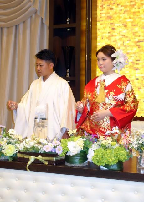 20160820康太結婚式① (3)