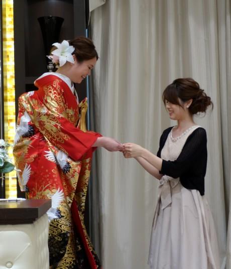 20160820康太結婚式① (4)