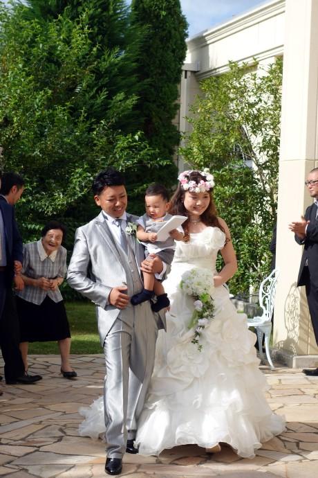 20160820康太結婚式① (6)