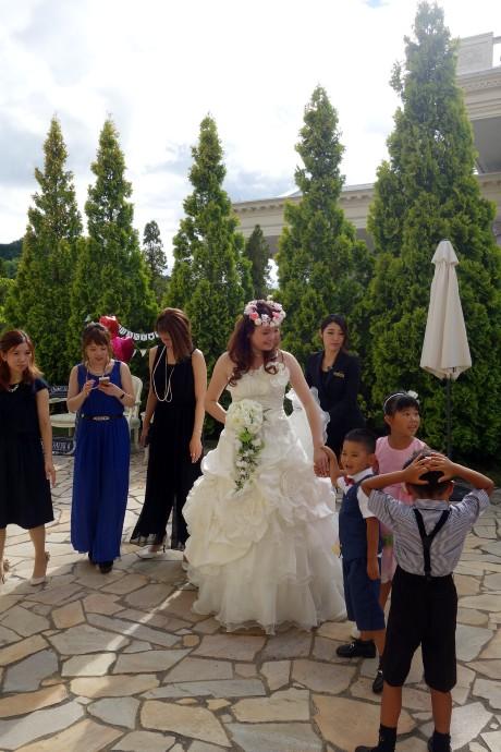 20160820康太結婚式① (8)