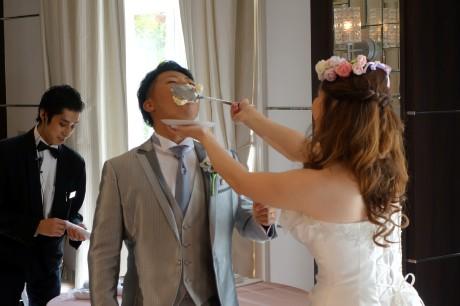 20160820康太結婚式① (10)
