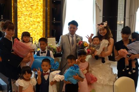 20160820康太結婚式① (11)