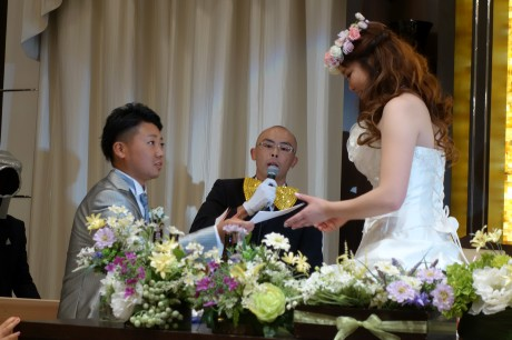 20160820康太結婚式① (12)