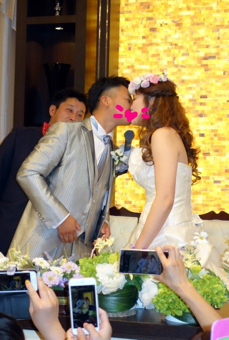20160820康太結婚式① (13)
