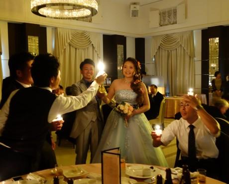20160820康太結婚式① (14)