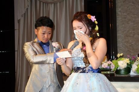 20160820康太結婚式① (15)