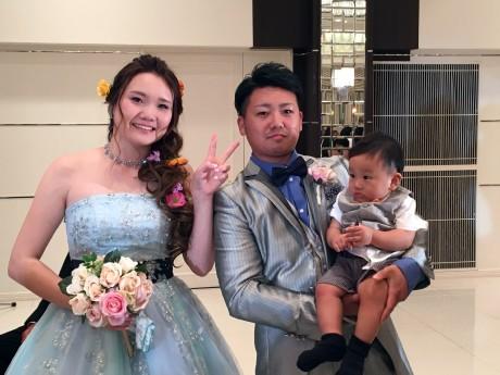 20160820康太結婚式① (16)