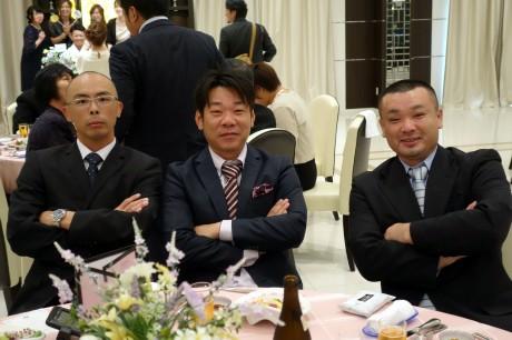 20160820康太結婚式② (3)