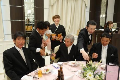 20160820康太結婚式② (4)